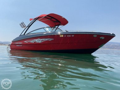 Monterey 214SS, 214, for sale - $44,900