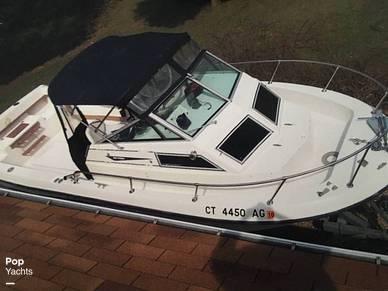 Grady-White Caribbean Walkaround Cuddy, 24', for sale - $21,250