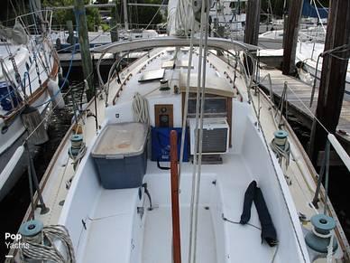 1960 Rhodes Bounty II - #2