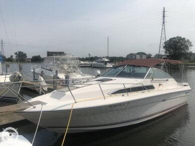 Sea Ray 270 Sundancer, 270, for sale - $12,900