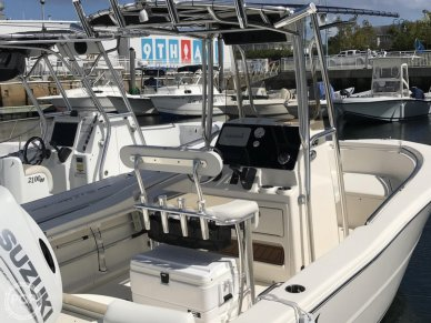 Bulls Bay 200 CC, 200, for sale - $49,000