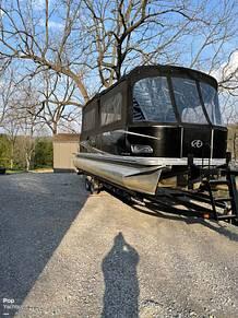 Avalon LSZ 2485 CR, 2485, for sale - $41,700
