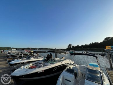 Chaparral 246 SSI, 246, for sale - $65,000