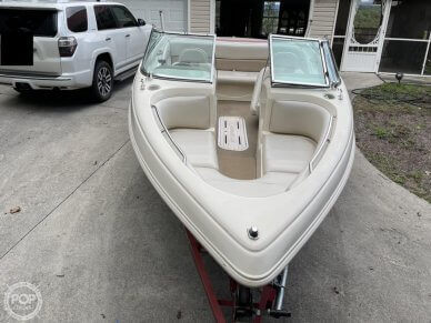 Caravelle 188 Bowrider, 188, for sale - $12,000