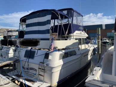 Sea Ray 360 Aft Cabin, 360, for sale - $38,000