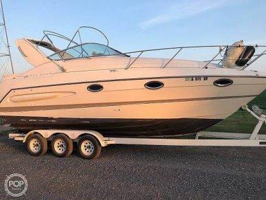 Maxum 2800 SCR, 2800, for sale in Missouri - $31,700