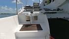2000 Custom Starcat Aluminum Catamaran - #5