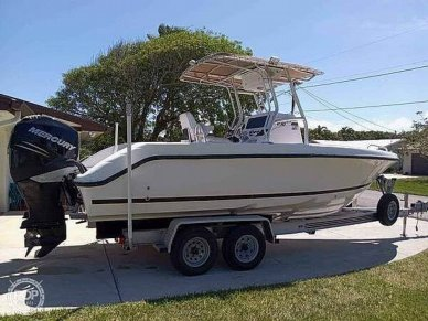 Donzi 230, 230, for sale - $54,500