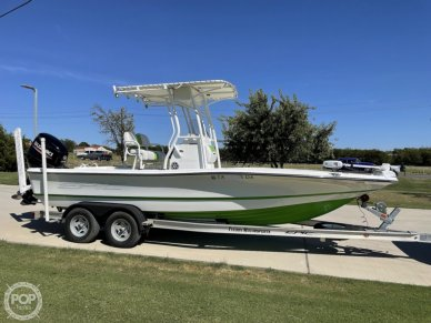Epic 23SC, 23, for sale - $59,200