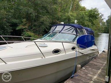 Monterey Cruiser 302, 302, for sale - $49,000