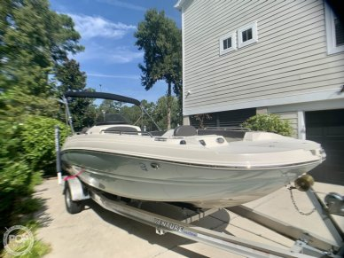 Stingray 192SC, 192, for sale - $42,850