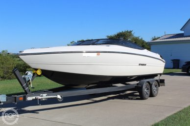 Stingray 225 SE, 225, for sale in Kentucky - $63,900