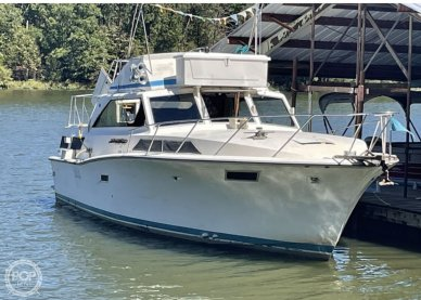 Pacemaker 38, 38, for sale - $22,750
