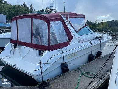 Sea Ray Sundancer 330, 330, for sale - $42,000