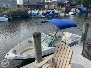 Sea Ray 180 Sport Bowrider, 180, for sale - $14,550
