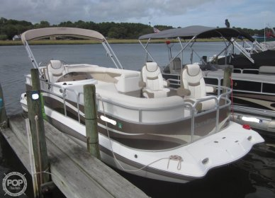Southwind 229 LC, 229, for sale - $27,800