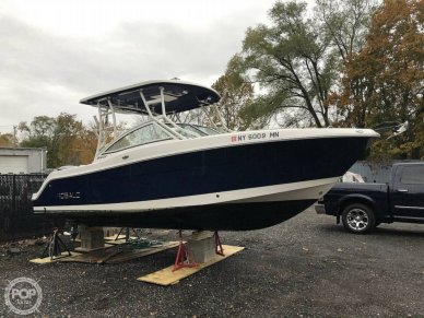Robalo R247, 247, for sale - $131,000