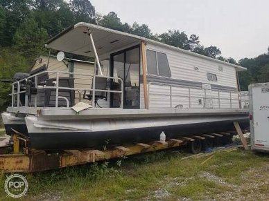 Homebuilt 37, 37, for sale - $25,250
