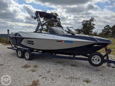 Axis T23, 23, for sale in Oklahoma - $94,500