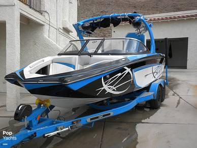Tige RZR, 20', for sale in Nevada - $63,400