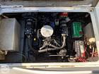 1994 Rinker 260 Fiesta Vee - #5