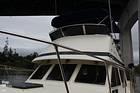 1986 Tollycraft 34 Sundeck tri cabin - #5