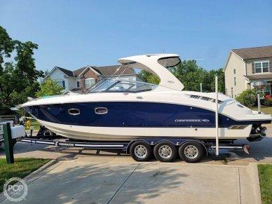Chaparral 327 SSX, 327, for sale - $173,000