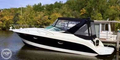 Silverton 310 Express, 310, for sale - $55,500