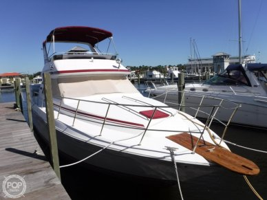Sea Ray 415 Aft Cabin, 415, for sale in Mississippi - $59,900