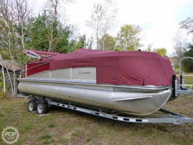 Berkshire 230CL STS, 230, for sale - $27,800