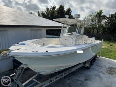 Robalo R300 CC, 300, for sale - $188,000