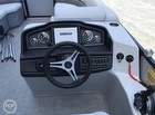 2021 Bentley 220 Cruise - #5