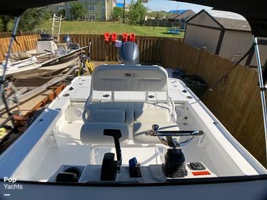 2021 Sea Hunt BX 22 BR - #2