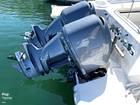 2006 Seaswirl Striper 2901 Sedan Sport Fisherman Hardtop - #5