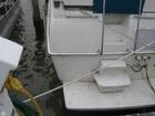 1996 Silverton 34 Aft Cabin Motoryacht - #2