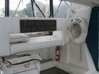 1996 Silverton 34 Aft Cabin Motoryacht - #5