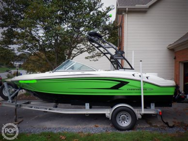 Chaparral h20 Sport, 20, for sale in Pennsylvania - $33,350