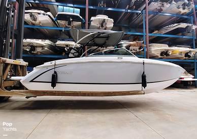Cobalt R5, R5, for sale - $136,000
