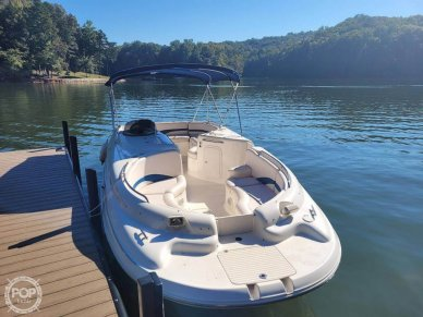 Chaparral Sunesta 232, 232, for sale - $23,750