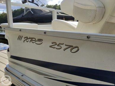 2007 Crest III XRS 2570 - #2