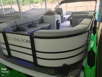 Lexington 525 XTreme, 525, for sale - $61,200