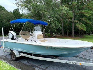 Tidewater 2110 Bay Max, 2110, for sale - $39,900