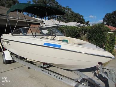 Stingray 200 LS, 200, for sale - $18,750