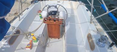 1983 Catalina 30 Tall Rig - #2