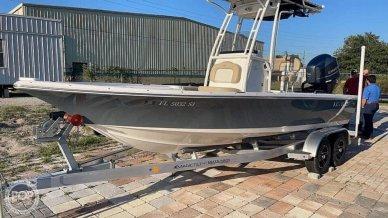 Key West 210 Bay Reef, 210, for sale - $48,900