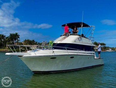 Luhrs 3400, 3400, for sale - $37,750