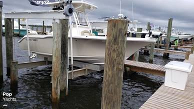 Key West 239FS, 239, for sale - $99,500