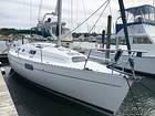 1995 Beneteau 321 Oceanis - #5