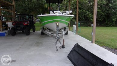 Epic 22 SC, 22, for sale - $38,900