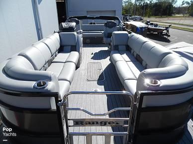 2021 Ranger 2500LS - #2